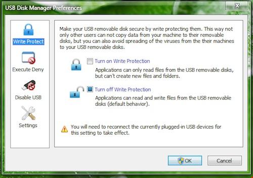 1479091202-1479058146-usb-disk-manager-1_iept