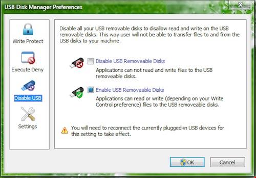 1479091202-1479058193-usb-disk-manager-3_dytk