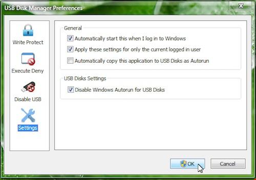 1479091203-1479058216-usb-disk-manager-4_btop